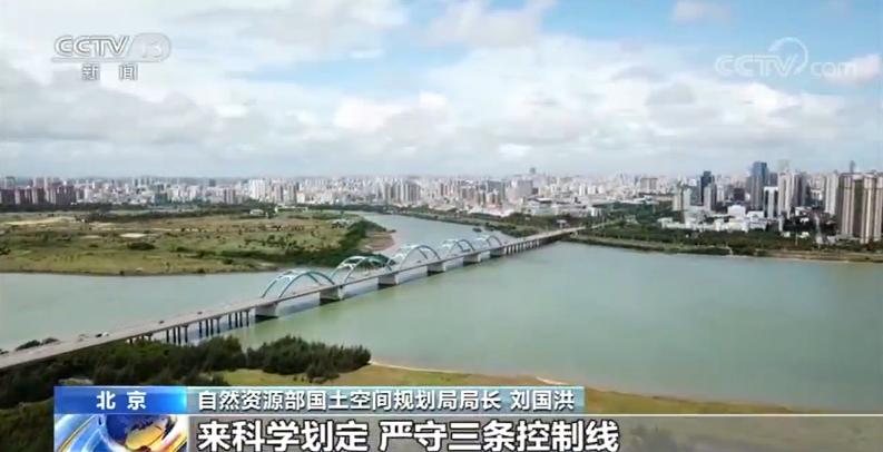万事博娱乐平台 - 邯郸警方悬赏缉凶,嫌疑人30岁,驾摩托车潜逃