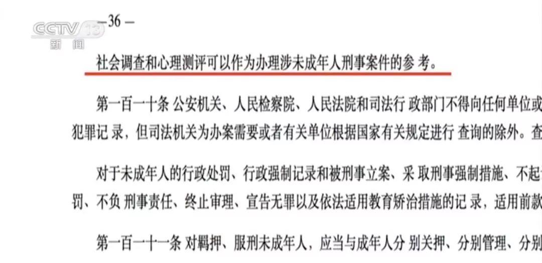 e起发国际平台网站·浙江金华永康市与阿里巴巴签订本地生活战略合作协议