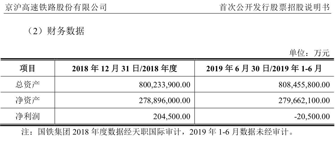 「信天下平台开户」沪指失守3000点大关,创业板跌2%,仅ST股逆市大涨
