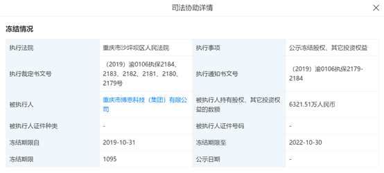 趣彩彩票下载安装苹果版,笑岔气:中国南北方上大学的各种文化、饮食、生活、语言差异!