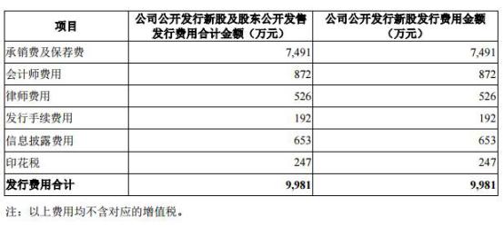 娱乐平台注册送金 安倍考虑暴雨灾情 拟推至8月宣布参选自民党总裁