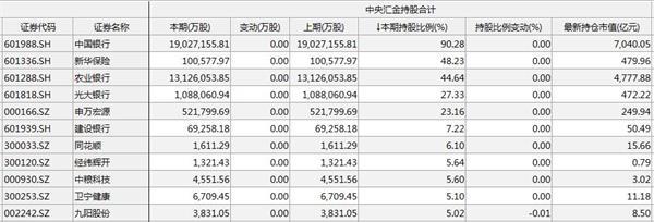 """利来娱乐app安卓_德国央行行长表示对通胀会再次上升""""抱有信心"""""""