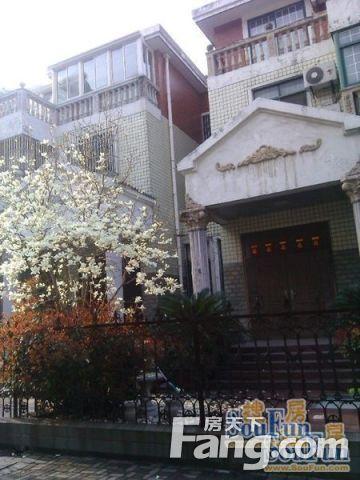 总工会小区 PK 新市花苑谁是如皋热门小区?