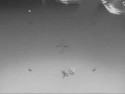 一架委内瑞拉SU-30战机从加拉加斯以东200英里的一个机场起飞
