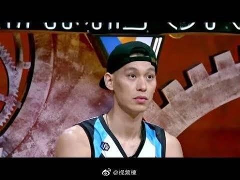 林书豪杜锋战术PK,究竟谁能带领队伍挺进总决赛?