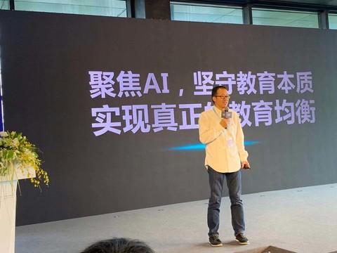 http://www.jiaokaotong.cn/gaokao/238425.html