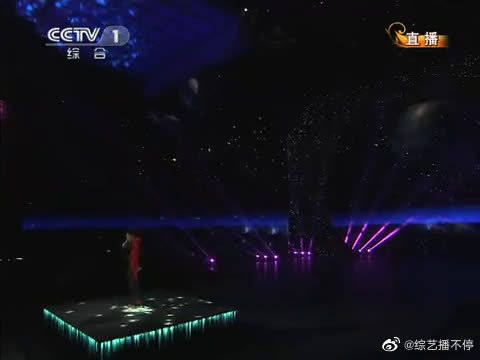 2012王菲陈奕迅歌曲《因为爱情》