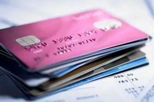 被骗开户时预留他人手机,广州女子90多万被转走!银行到底有无责任?