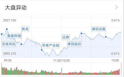 优博娱乐官网登陆 - 花旗:嘉华国际目标价大降49%至4.11元 维持买入评级