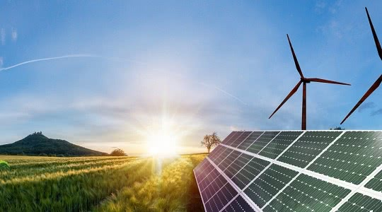 """有了太阳能、AI和比尔盖茨""""背书"""",这家站在风口上的小公司能成功吗?"""