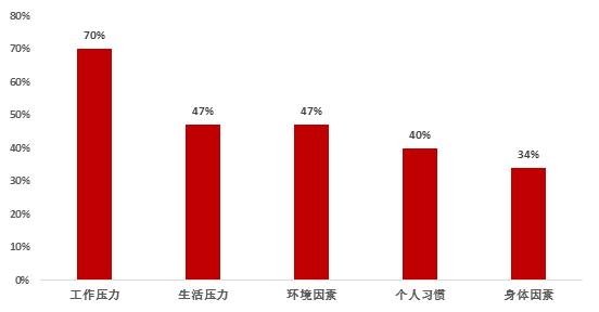 葡京黄金娱乐场官网app-媒体:11姐凑32万给弟娶妻 家庭互助不应牺牲女性