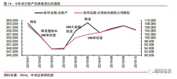 下载app送体验金的娱乐网站·中国移动原董事长王建宙:不明朗时是创新最好的时候