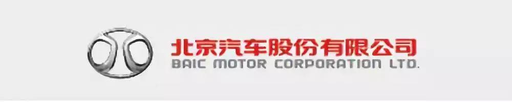 中国13家主要汽车上市公司2018年业绩