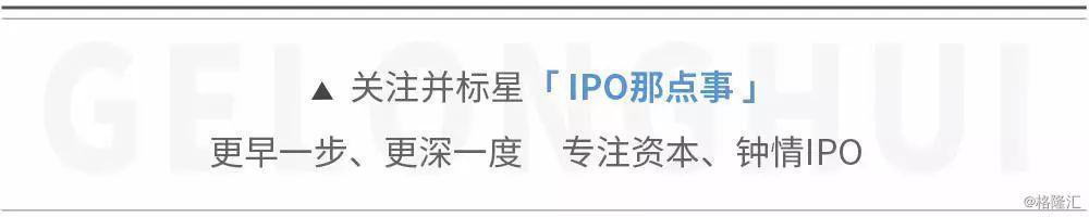 阿里版图再扩张!税友集团提交IPO申请,蚂蚁金服是第三大股东