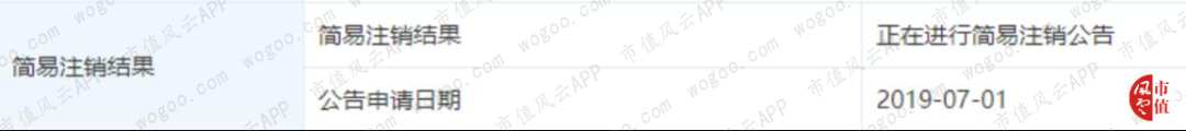 越南芒街利来赌场现状图片-截图猜剧 | 马景涛的深情,刘嘉玲一直不是很懂