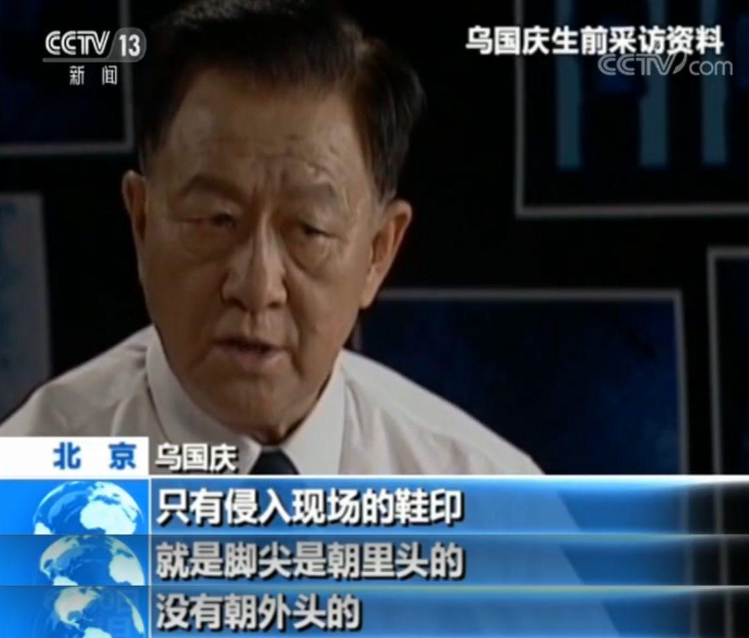"""中国亚博体育 - 老奶奶秀恩爱谁都挡不住!网友被一封跨越60年的情书""""甜哭了""""!"""
