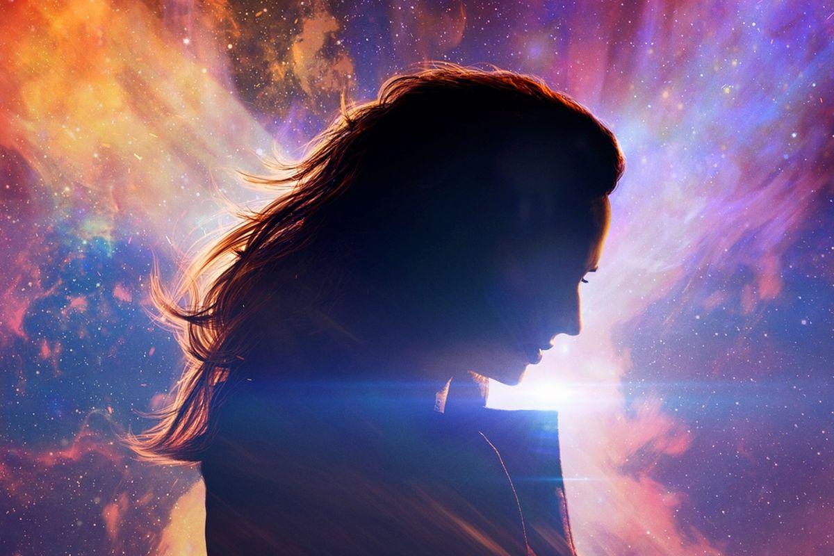 黑凤凰 将成为 X战警 系列的大结局 在迪士尼收购之前已决定