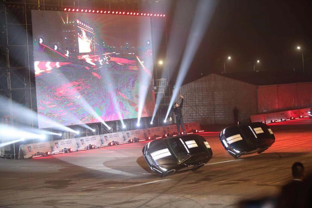 http://www.edaojz.cn/caijingjingji/302697.html