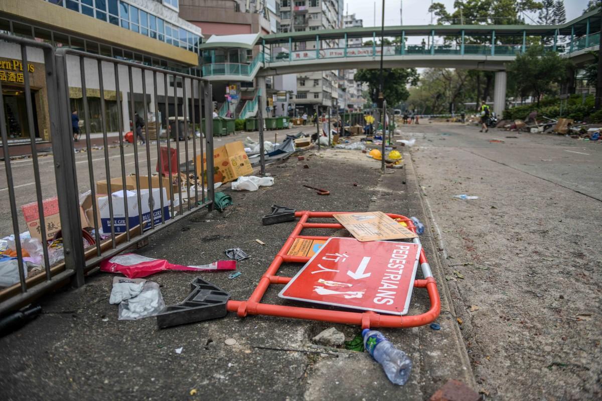 低级娱乐开户体验金_宜宾屏山洪灾:3人失联 1人失踪 1500余人紧急转移