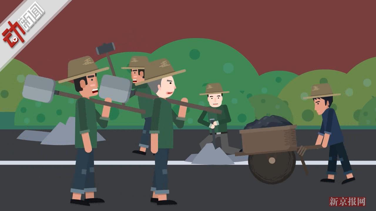 湖南13岁学生携雷管入校不慎炸伤3人 动画揭爆炸物从何而来