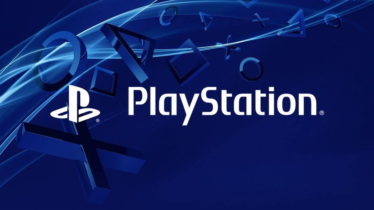 索尼称PS4的DUALSHOCK 4是史上最畅销的游戏手柄