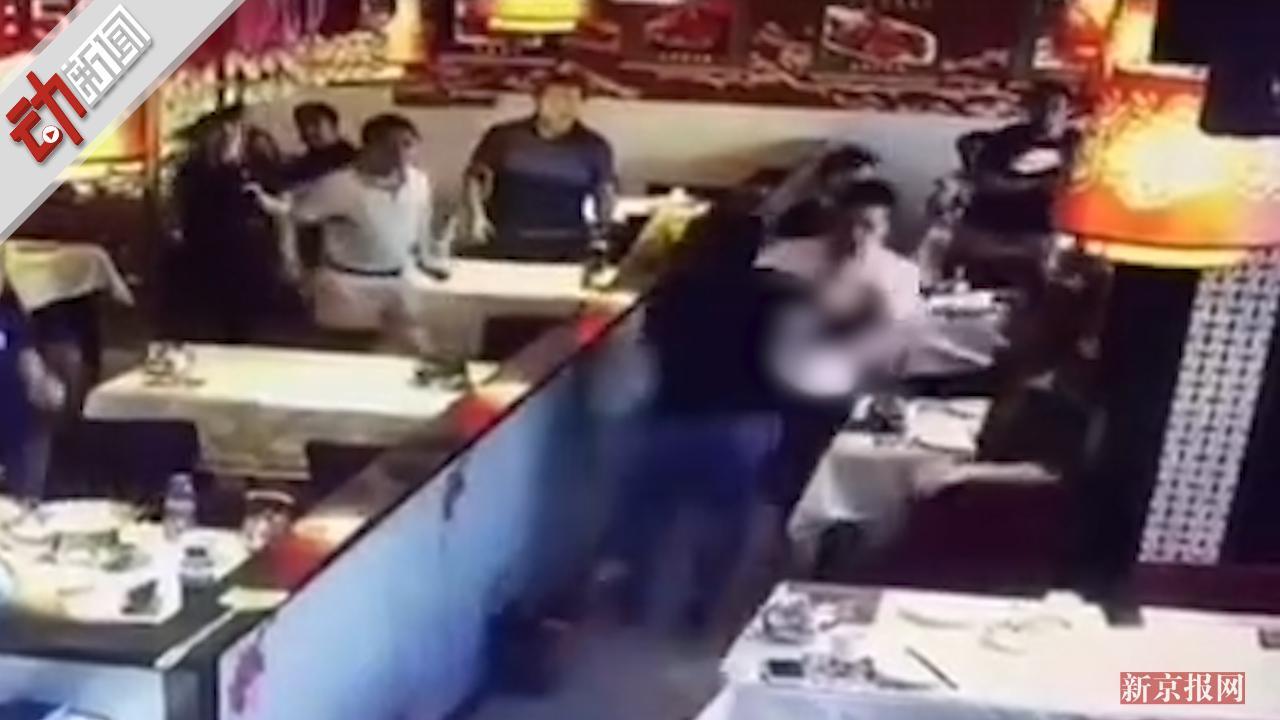 海淀一贴吧男子内刺死同学高中被还原3D刑拘贵港市中餐馆达开高图片