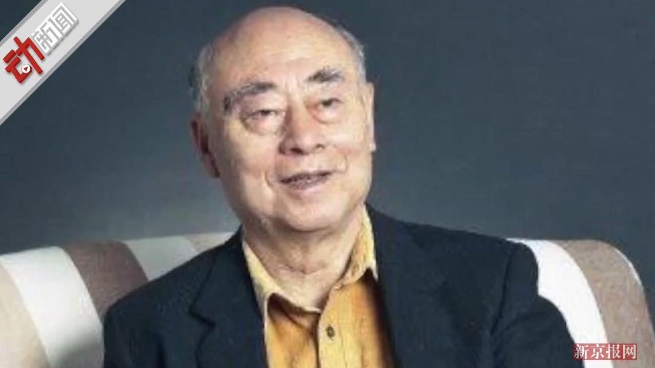 中国氢弹之父于敏去世 为国隐姓埋名28年 1分