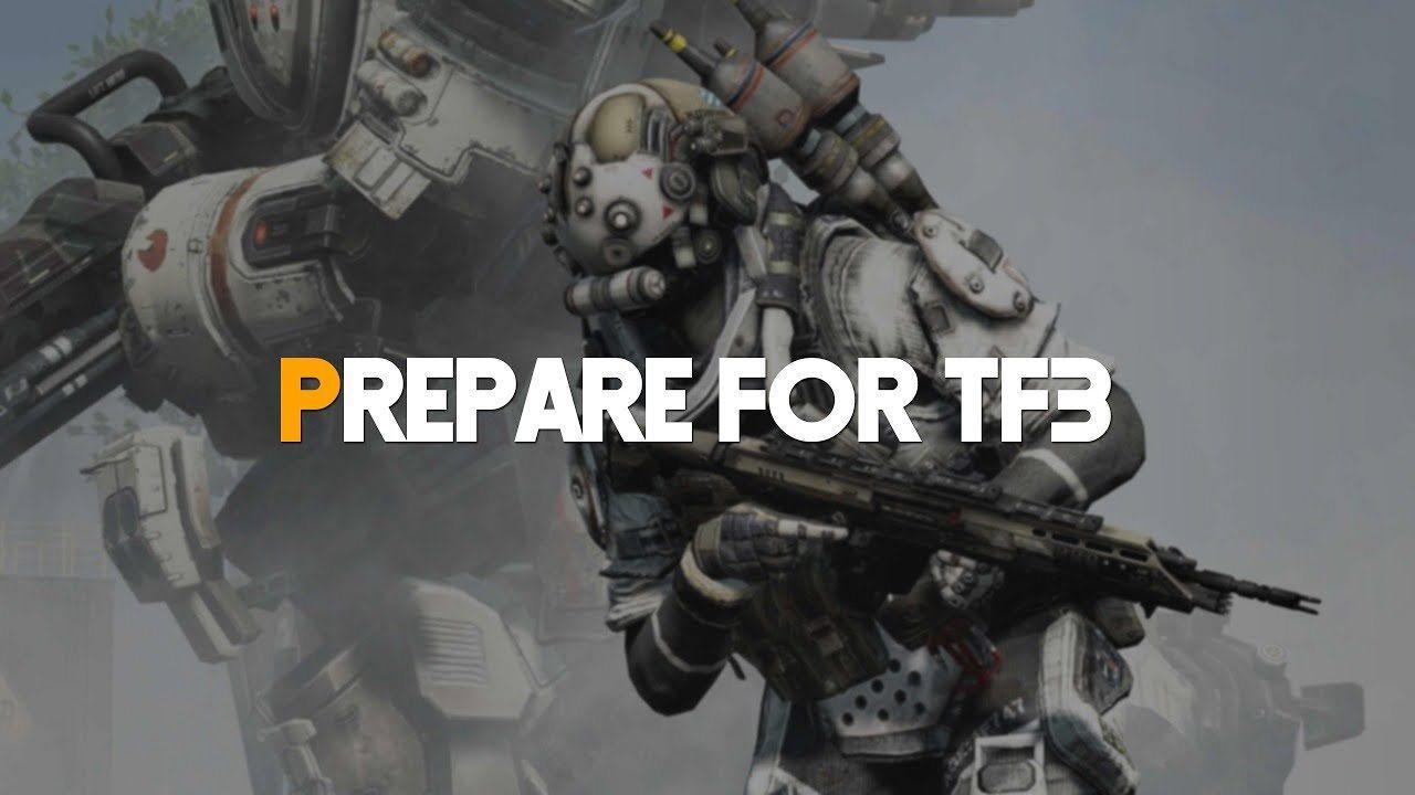 Respawn工作室因为要为EA制作《星球大战绝地:组织陨落》新游,停下另外一款游戏