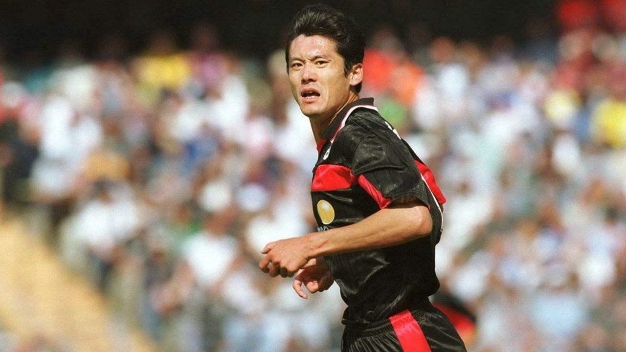 如何让德甲成中国球迷最爱?德甲CEO:签下中国球员