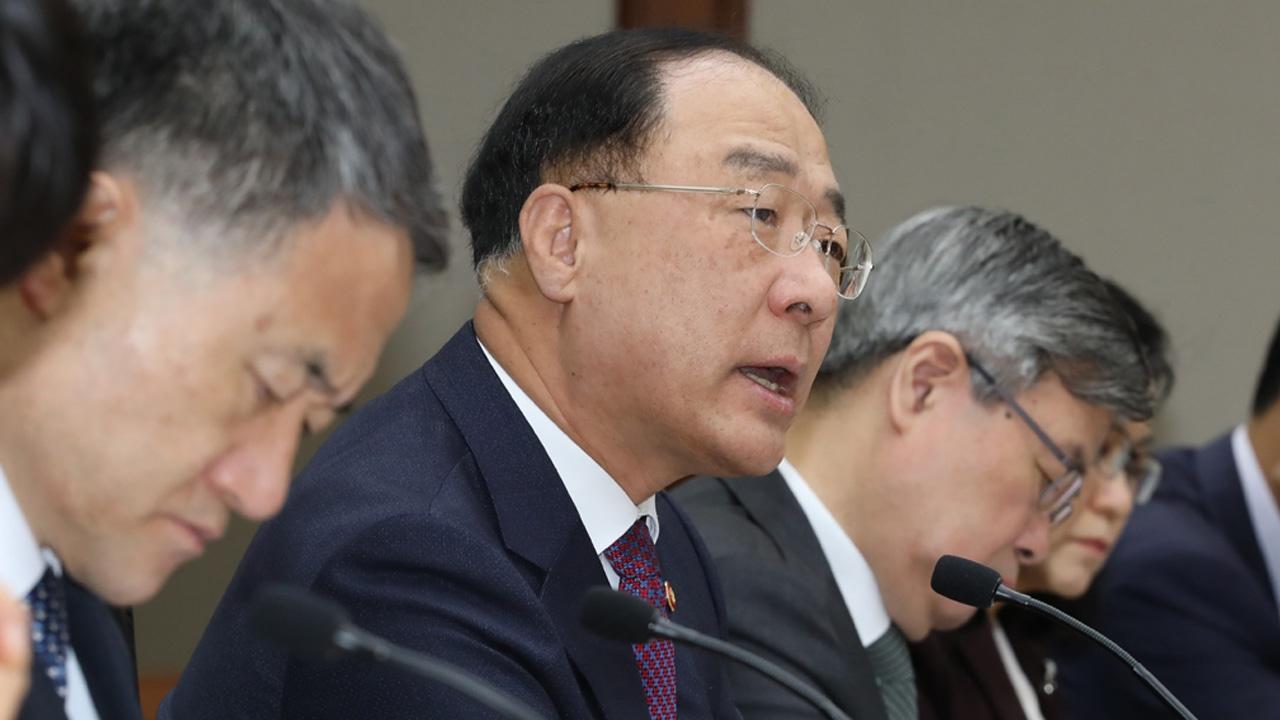八大胜手机网址 - 旺旺中年危机:旗下公司排污致鱼死亡市值跌600亿港元