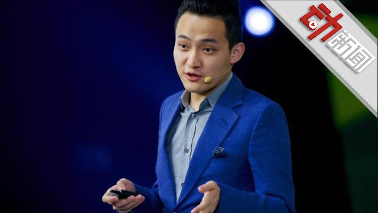 万博app官方下载3.0 2019年第一天,傅园慧、周苏红、占旭刚等奥运冠军喊你来这里走!