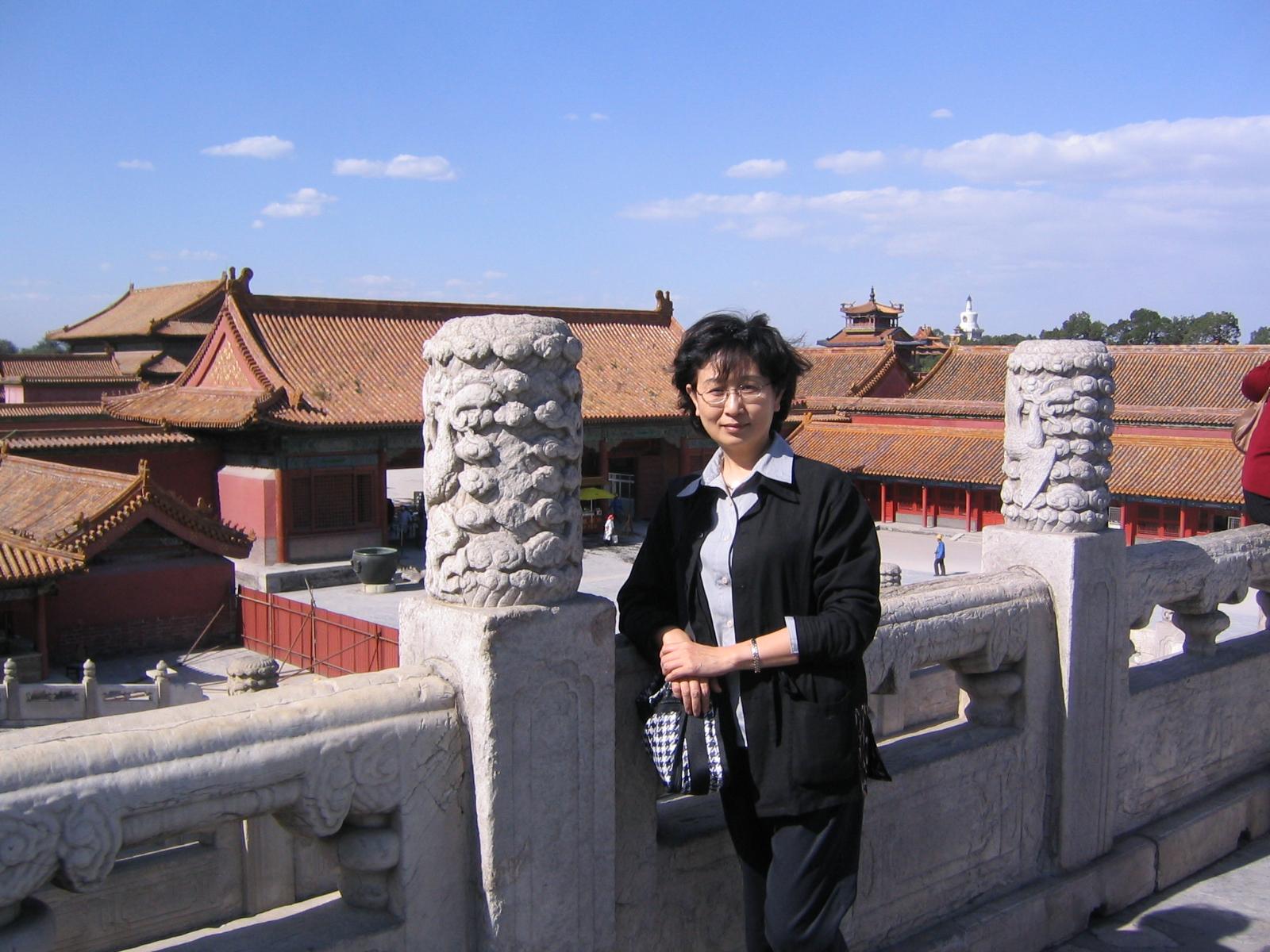 http://www.nowees.com/jiankang/1601760.html