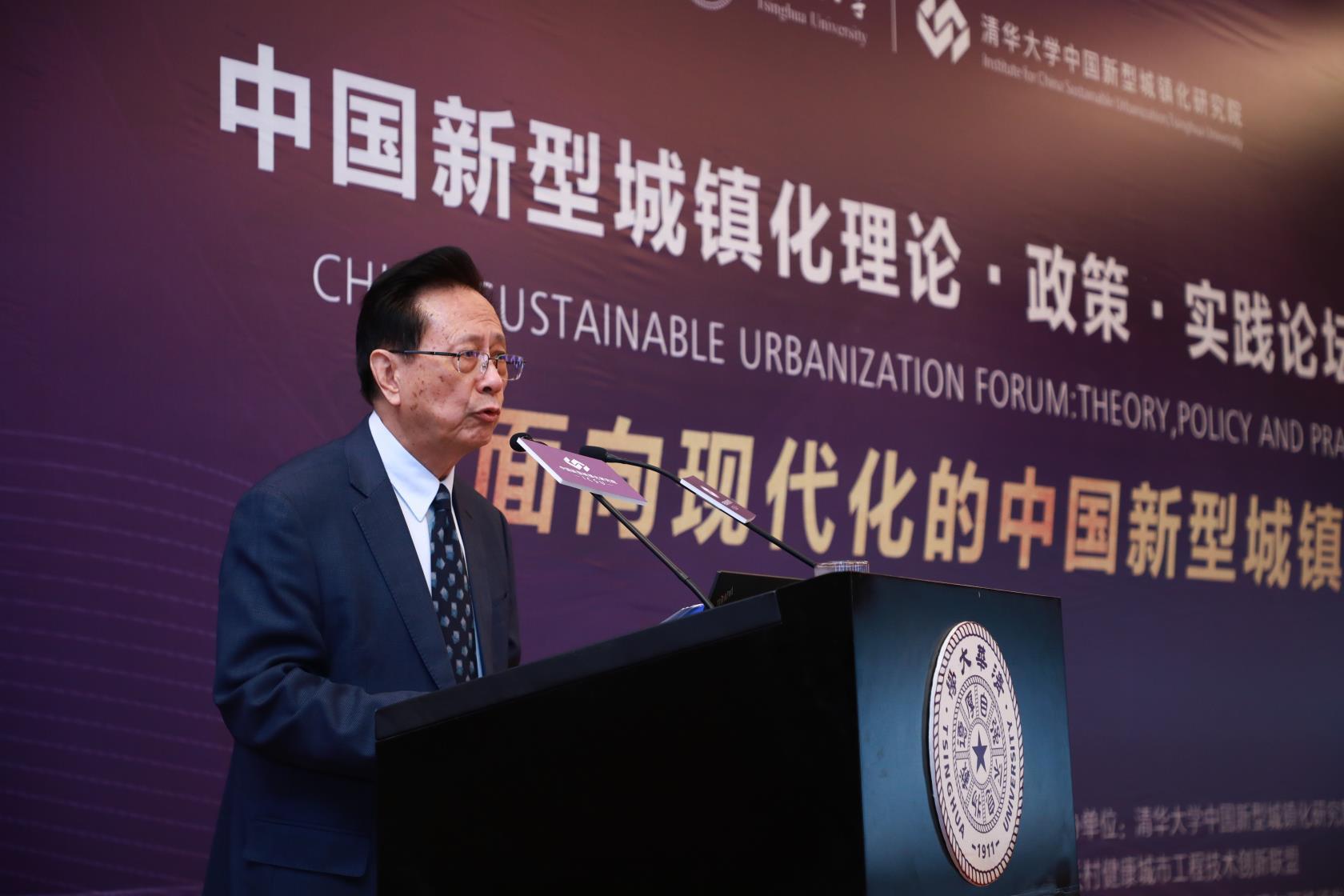 威廉立博负一致,华谊质押冯小刚参股公司70%股权 从阿里影业借款7亿