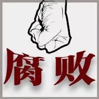 雅安发展投资有限责任公司原副总经理黄敏 严重违法被开除公职