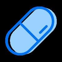 明确了!疫苗、血液制品、精神药品……这些处方药禁止网售!