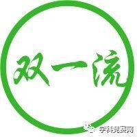 双一流必备!强基报考秘籍+清北华五历年自主选拔真题集,限时免费领