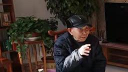 军魂不朽丨老复员军人刘西一:我是一名共产党员,就要做群众表率
