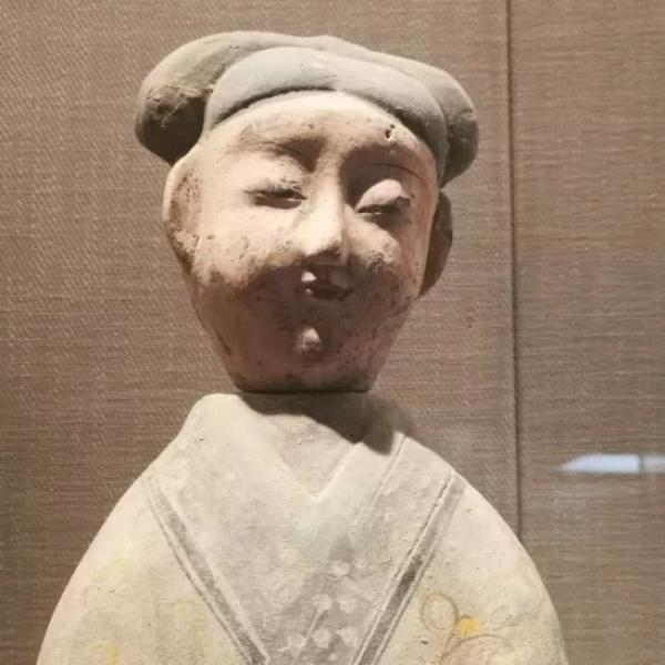 重庆大学博物馆展品