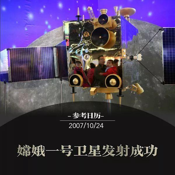 「优发娱乐官方网站下载手机版」工行三季度净赚837.81亿元