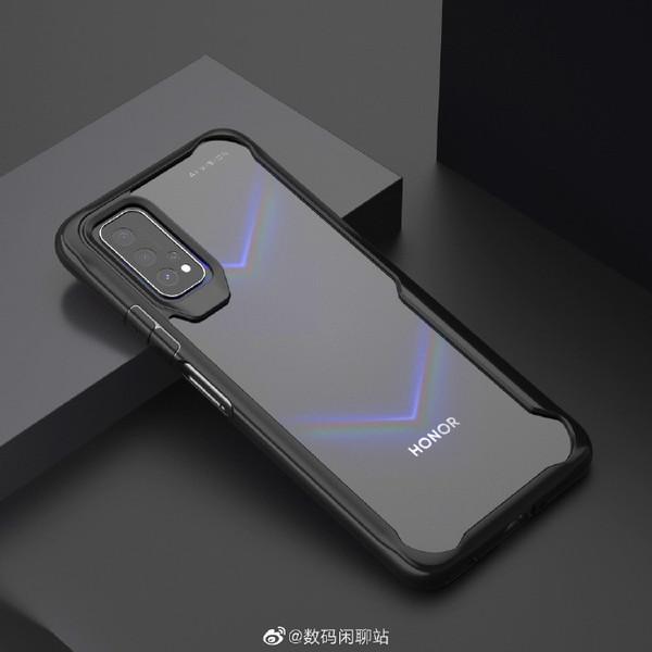 凯发668k8真人手机版|广东三大用水指标连续15年呈降势,用水效率提升明显