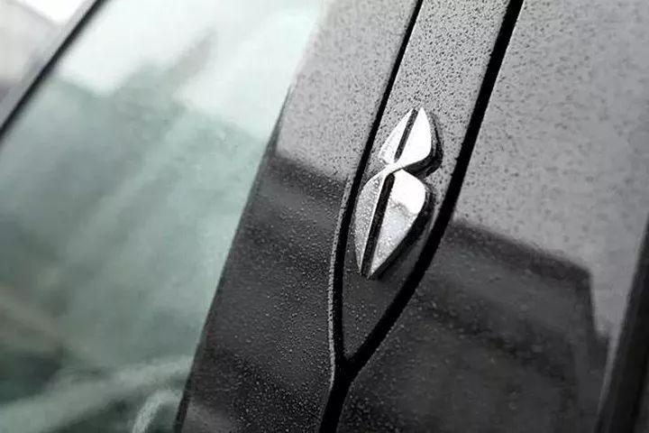 预告丨造车新势力排行榜12月榜单即将发布
