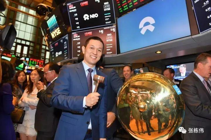 博盛娱乐如何|微众银行宣布金融科技全面开源 构建分布式商业未来