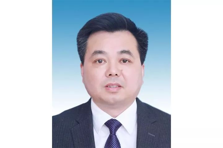 manbetx_cn,兴证策略:继续看好科技龙头和金融龙头