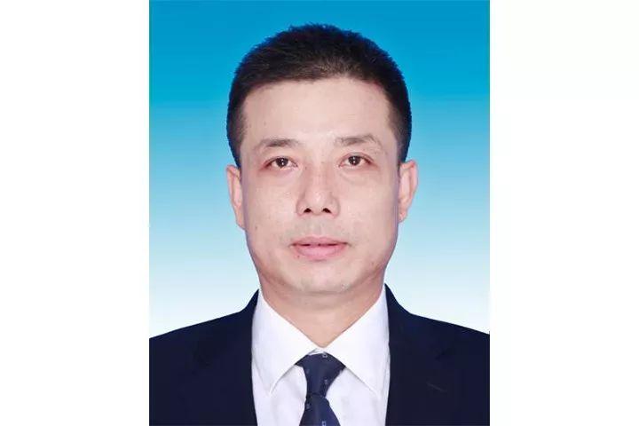 菲亚娱乐平台_抖音高调呛声腾讯:日活达1.5亿 不依靠微信