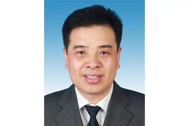 浙江同批拟调整3县委书记8县长(