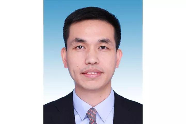 利来国际w66官方客户端下载-广东法院拟试行人身损害赔偿统一标准