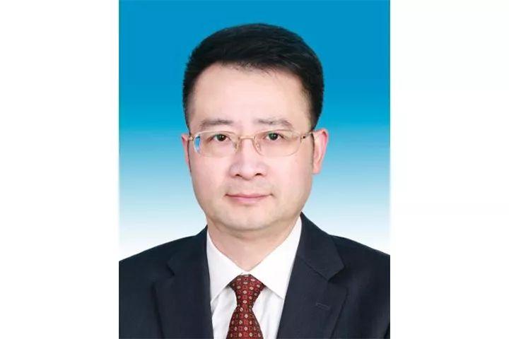 """鑫鼎国际娱乐官方网,被解禁的""""工业大麻""""成了资本新宠?"""