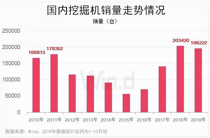 steam道具交易平台 12月18日储备棉成交均价13355元/吨