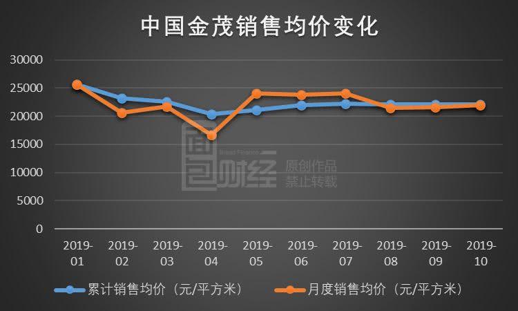 盈豐娱乐场官网注册 - 山西漳泽电力股份有限公司关于修订《公司章程》的公告