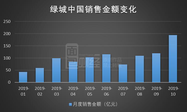 赢发娱乐国际,宁夏启用中国首家商业卫星测控指挥中心